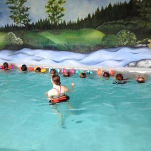 piscine 4
