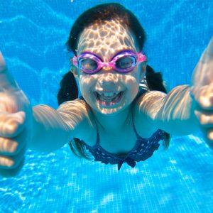 piscine-idee-recue-2