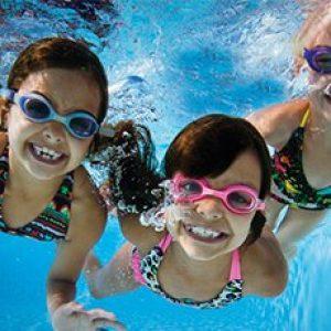 stage-natation-été